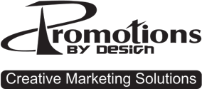 Promotions by Design